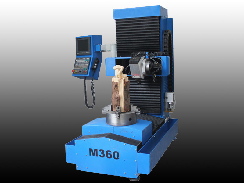 Products Cnc Router 4 Amp 5 Axis Cnc Router Mitech Cnc